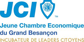 Jeune Chambre Economique du Grand Besançon